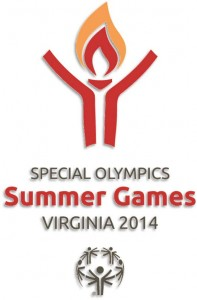 Special_Olympics_Summer_Games-197x300