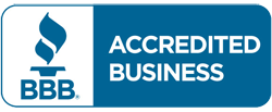 W. G. Speeks is a BBB Accredited Business